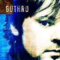 Bruce Guthro - Guthro