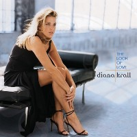 Music Review: Diana Krall - The Look of Love