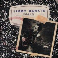 Jimmy Rankin - Song Dog