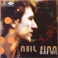 Neil Finn - One Nil