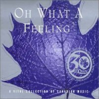 Various Artists - Oh What a Feeling 2