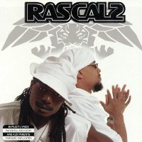 The Rascalz - ReLoaded
