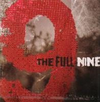 The Full Nine - The Full Nine