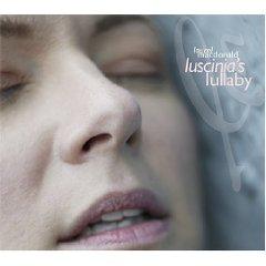 Laurel MacDonald - Luscinia's Lullaby