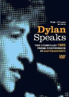 Bob Dylan - Dylan Speaks