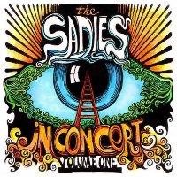 The Sadies - In Concert: Vol. 1
