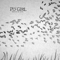 Po' Girl - Home to You