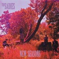 The Sadies - New Seasons