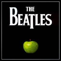 The Beatles - catalogue on iTunes