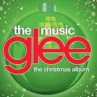 Glee cast  - Glee, The Christmas Album