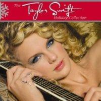 Taylor Swift - The Taylor Swift Holiday Collection