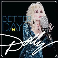 Dolly Parton-Better Day