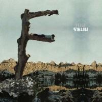 Nick's Picks: Best Albums of 2011