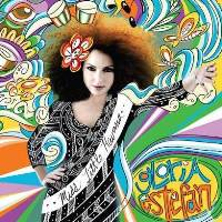 Gloria Estefan - Miss Little Havana