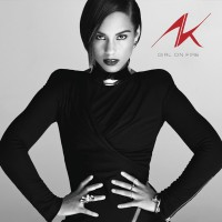 alicia-keys-new-album-girl-on-fire-200x200