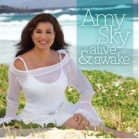 Amy Sky - Alive & Awake