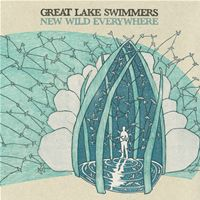 greatlakeswimmers-newwildeverywhere