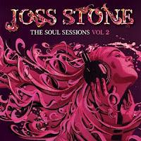 Joss Stone - The Soul Sessions Vol. 2