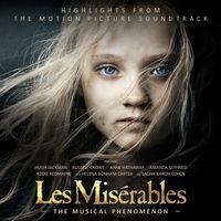 Various artists - Les Misèrables