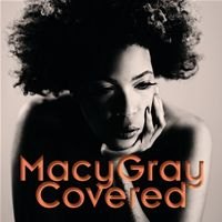 Macy Gray-Covered
