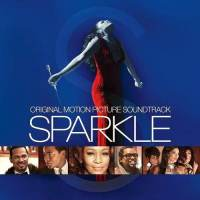 Various artists - Sparkle
