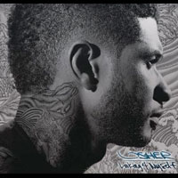 usher-lookingformyself