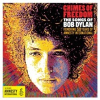 Music Review: Various artists - Chimes of Freedom: The Songs of Bob Dylan
