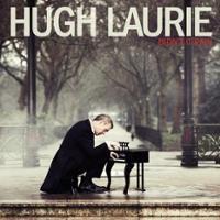 Hugh Laurie - Didn't It Rain