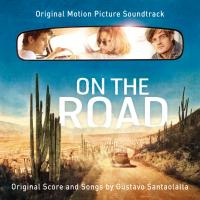 Various artists - On the Road