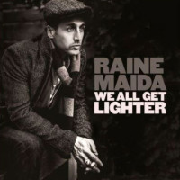 rainemaida-lighter