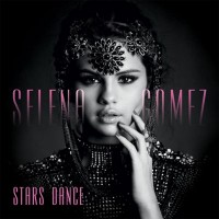 selena-gomez-stars-dance-album-cover-art-200x200