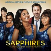 Various artists - The Sapphires