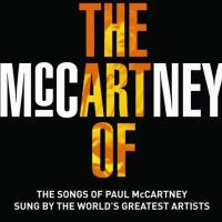 Various artists - The Art of McCartney