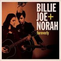 Billie Joe Armstrong and Norah Jones - Foreverly