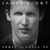 James Blunt - Smoke Signals
