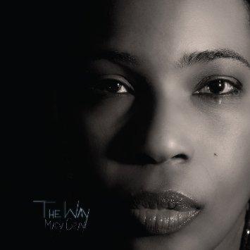 Macy Gray - The Way