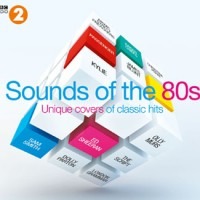 Various artists - Sounds of the Eighties