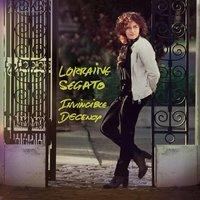 Lorraine Segato - Invincible Decency