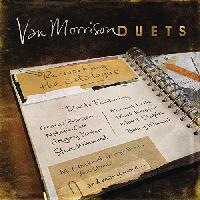 Van Morrison - Duets: Reworking the Catalogue