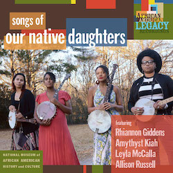 SongsOfOurNativeDaughters
