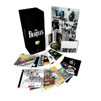 The Beatles - Remastered