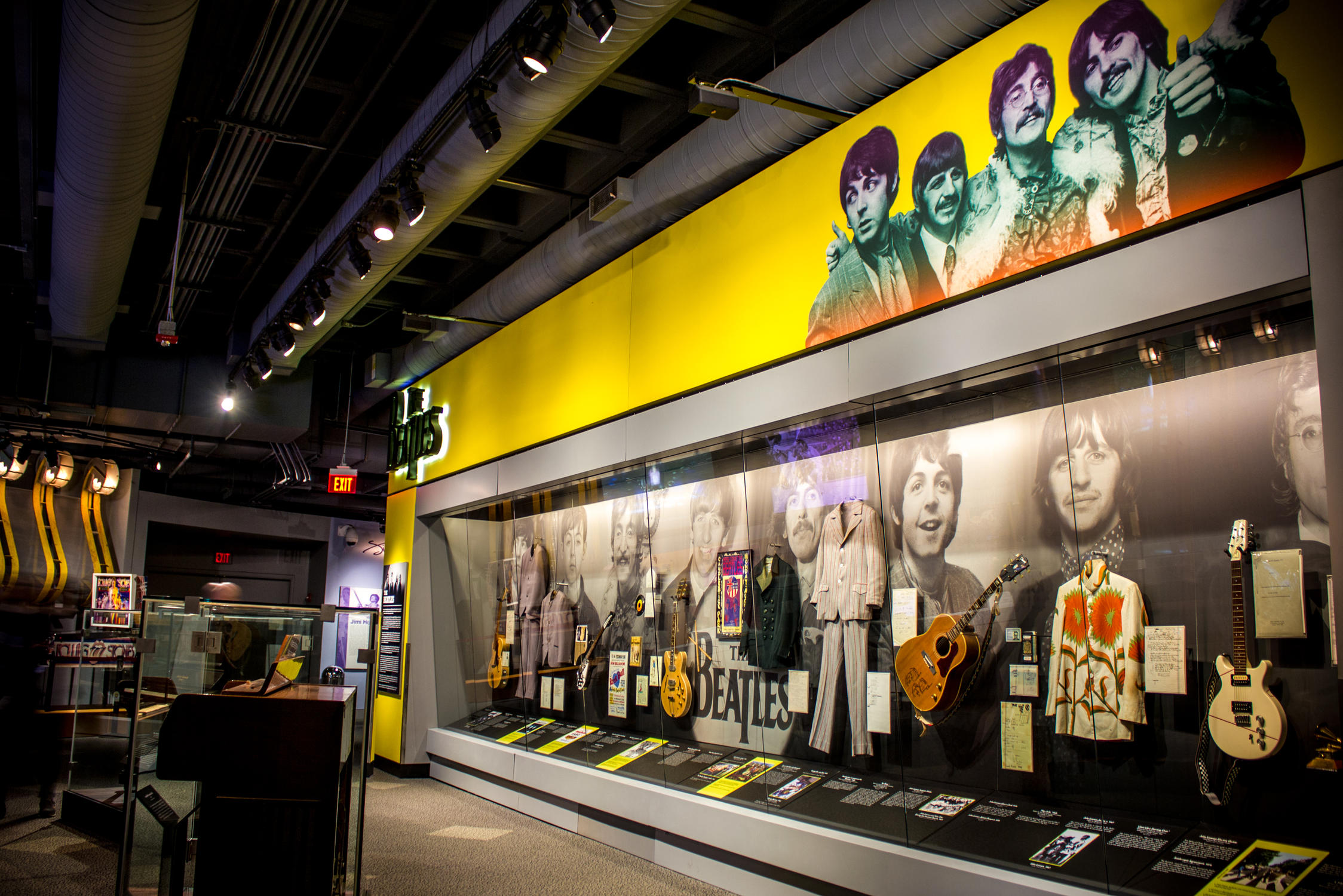beatlesexhibit rrhof