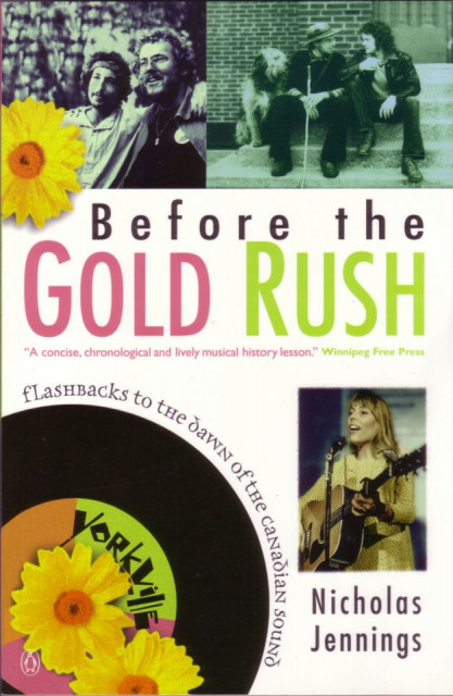 Before-the-Gold-Rush