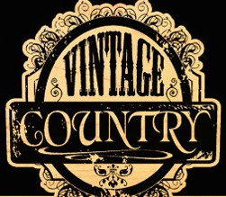 Feature Article: Canada's Country Music Pioneeers