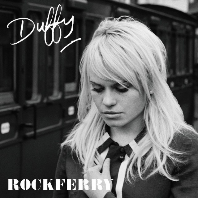 Feature Article: The new soul of Duffy