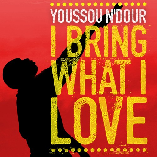 Feature Article: Youssou N'Dour and the beauty of Africa