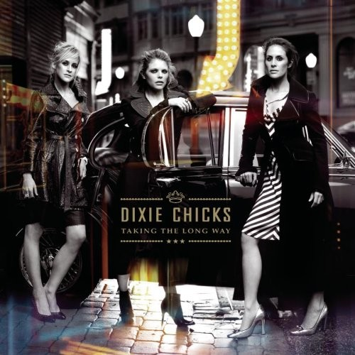 dixie-chicks-take-the-long-way-celebs-with-nice-tits