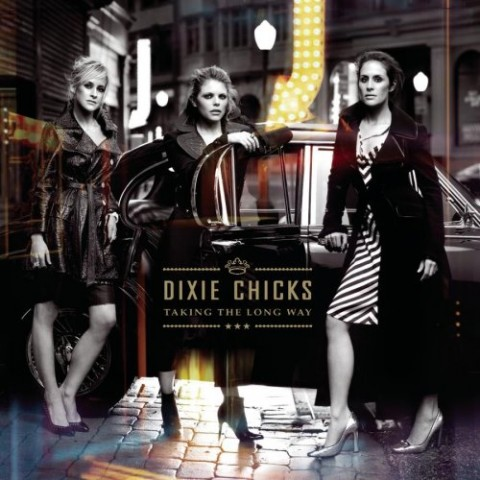 Feature Article: Dixie Chicks take the long way
