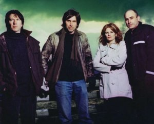 Feature Article: Cowboy Junkies take the indie route