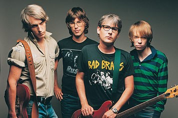 Feature Article Sloan Totally Awesome Gordon Lightfoot Book Music And More